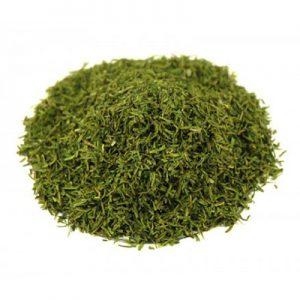 پخش سبزی خشک شوید