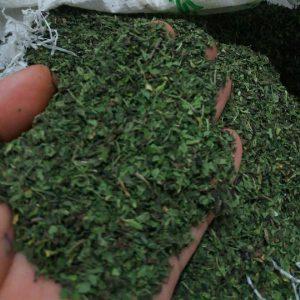 خرید سبزی خشک فله