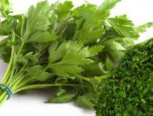 بازار سبزی خشک خورشتی