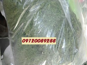 پخش سبزیجات خشک