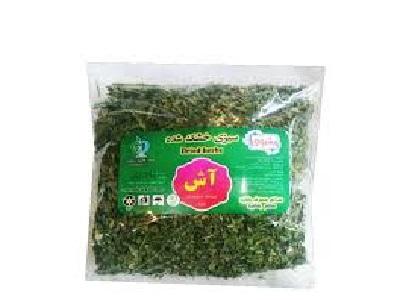فروش سبزی خشک شیراز