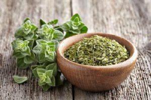 خرید سبزی خشک سالاد