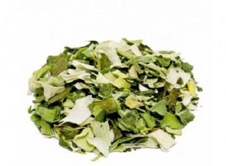 خرید سبزی خشک معطر