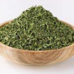 بازار سبزی خشک اماده